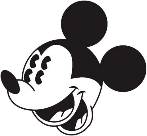 imagenes 3d jps こんだけ改変されてもミッキーとわかってしまうほどのミッキーマウスの存在感ってすごいっていう カラパイア