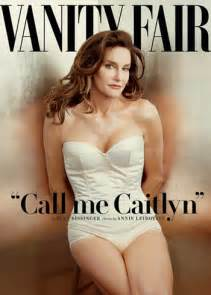 Vanity Fair I Am Cait A Preview Of I Am Cait Caitlyn Jenner S E Series