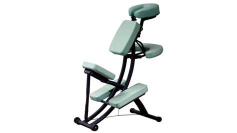 ergonomia sedia top terapy sedia ergonomica per massaggi da seduto