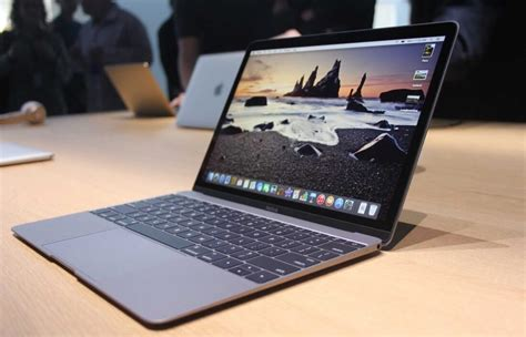 Laptop Apple Macbook Pro Terbaru macbook pro 2016 release date and price tag revealed 15