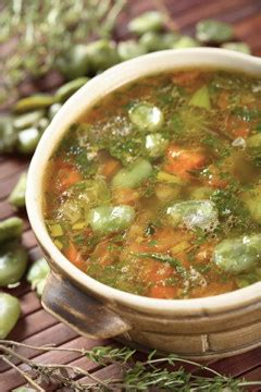 Weight Watcher Garden Vegetable Soup Simple Garden Vegetable Soup Simply Filling Simple