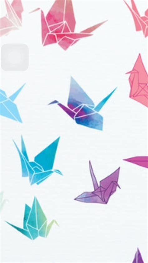 Paper Cranes - best 25 paper cranes ideas on origami cranes