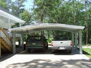 Metal Carport Shelters Carports Metal Carport Kits 2017 2018 Best Cars Reviews