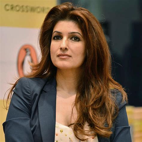 biography of film mela twinkle khanna parties events photos parties events