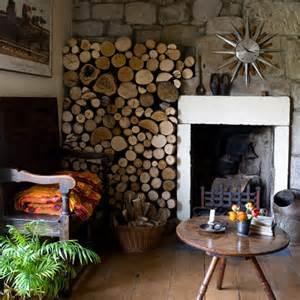 Retro Livingroom retro living room traditional decorating ideas ideal home