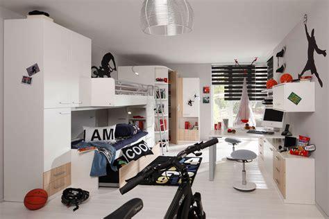prenneis begehbarer schrank schlafzimmer komplett roller goetics gt inspiration