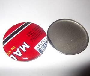 Gantungan Kunci Papan Congklak Kualitas Terjamin Bagus bahan baku pin bross dan pin gantungan kunci jual alat alat papan nama dada