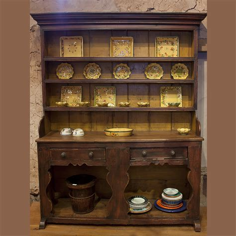 French Country Pottery - country french and english antique furniture and accessories cabinets antique amp reproduction