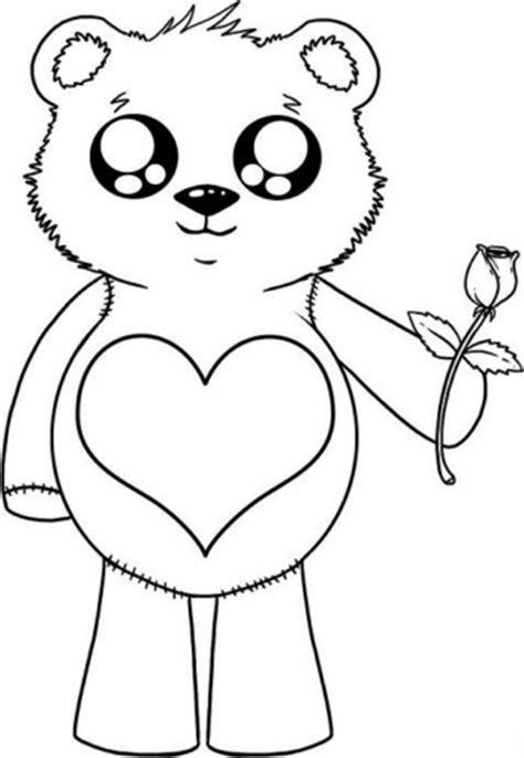 imagenes bonitas para dibujar en una carta dibujos faciles para una carta de amor dibujos de amor a