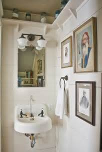 southern city bathroom renovations 7 best erin and ben images on pinterest erin napier