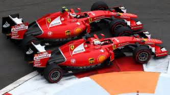 Where Do They Make Ferraris Threaten To Quit F1 As Sport Races Towards Epic
