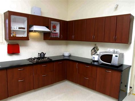 small kitchen furniture indian kitchen furniture home combo