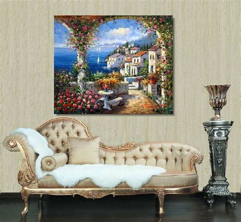 tuscan decor catalog search engine at search