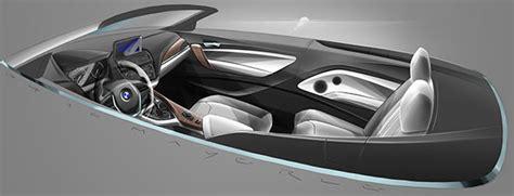 Bmw 1er Cabrio Dritte Bremsleuchte by Bmw 2er Cabrio Das Design Athletisch Und