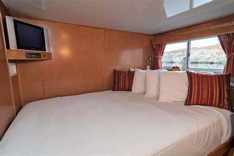 boat xtreme rentals 75 ft xtreme houseboat american houseboat rentals