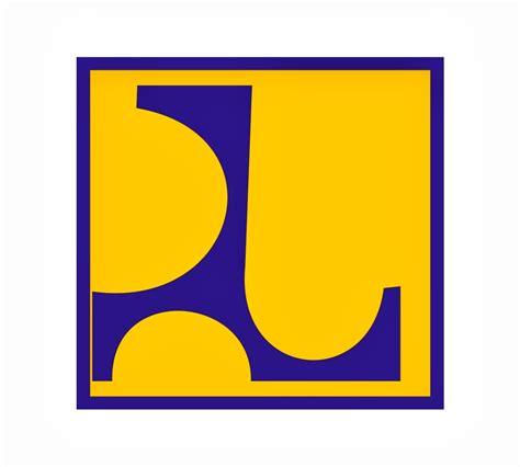 gambar logo format cdr logo cdr gambar logo