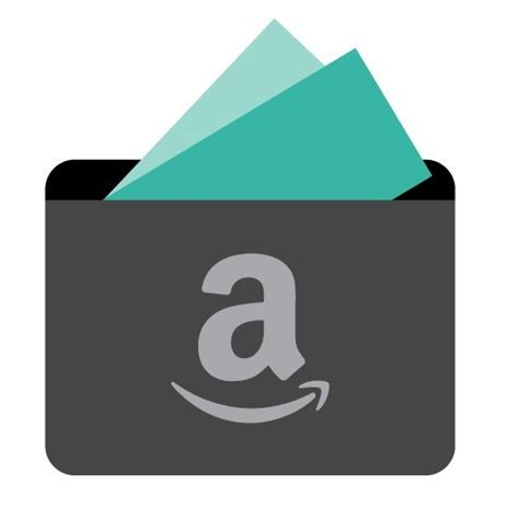 Amazon Gift Card Wishlist - amazon com gift card in a hello baby reveal classic white card design your best