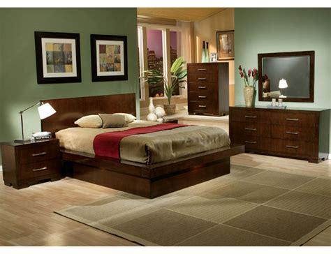 paul bunyan bedroom set bedroom furniture beds modus tiffany platform storage bed