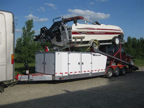 mustang trailers special trailer 5 171 171 mustang trailers mustang trailers