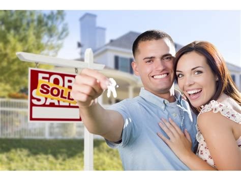 extra cost when buying a house happyhomebuyers jpg