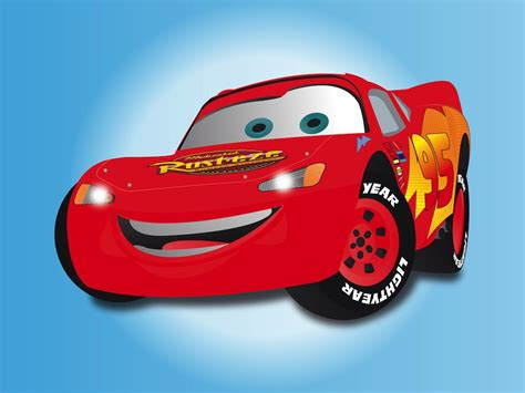 download film the cars 3 cars character free vectors ui download