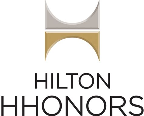 hilton hhonors hotel   customer service support