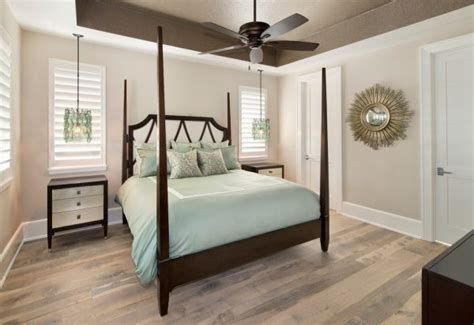 florida bedroom ideas bedroom decorating and designs by wright interior group