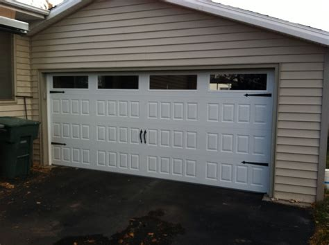 Garage Door Springs Utah Ut Commercial Steel Door Sales Service A Plus Garage Doors