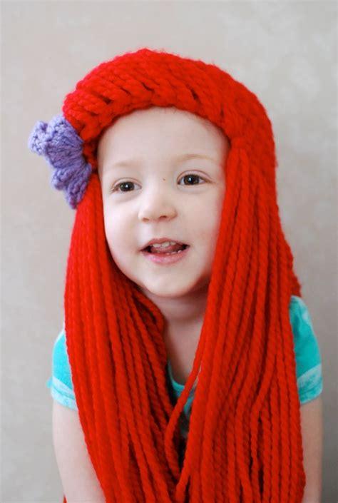 pictures of wool hair pictures of wool hair hairstyles for brazilian wool
