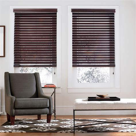 Blue Bedroom Blinds Best 25 Wood Blinds Ideas On Cherry Wood