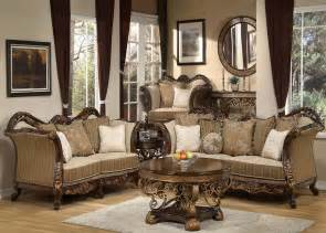 southern style decorating traditional living room design decorating ideas remodeling modern inspirations trends southern