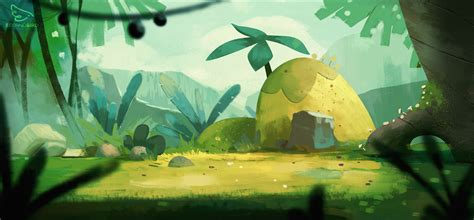 design background games game and animation backgrounds on behance
