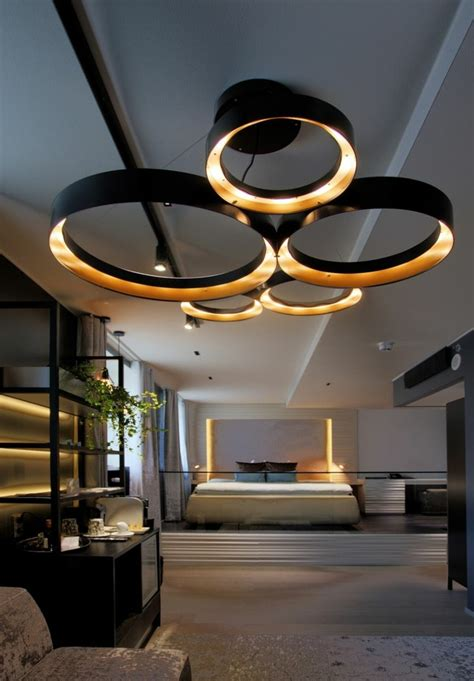 chambre parentale moderne awesome idee deco chambre moderne pictures design trends