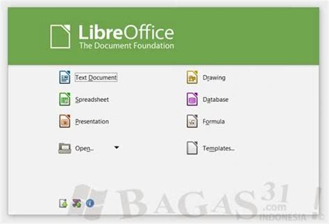 bagas31 powerpoint libreoffice 4 1 open source bagas31 com