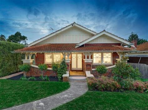 bungalows in australia 16 best images about californian bungalow architecture on
