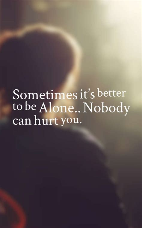 loneliness quotes  lonely quotes  images