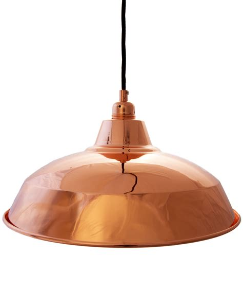 energy lights rose gold teardrop medium led 4 filaments 5w low energy