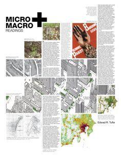 modular layout newspaper 1000 images about modular grid zine on pinterest grid