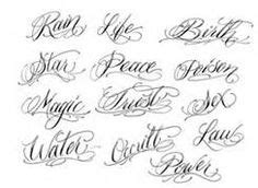 curved tattoo lettering generator tattoos on pinterest all seeing eye buddha tattoos and