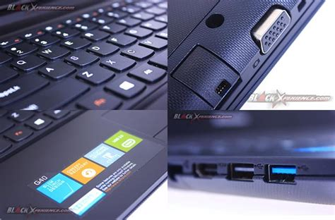 Laptop Lenovo G40 45 1sid Terbaru lenovo g40 45 laptop menengah bertenaga amd a8 blackxperience