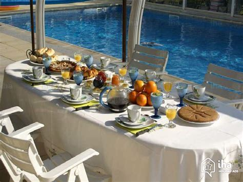 Air Bed And Breakfast by Bed And Breakfast In Ceyreste Iha 75941