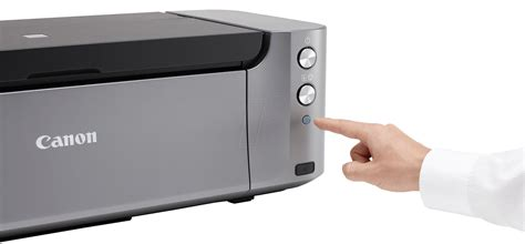 Canon Pixma Pro 100 Up To A3 Size canon pro 100s inkjet printer with lan wlan at reichelt