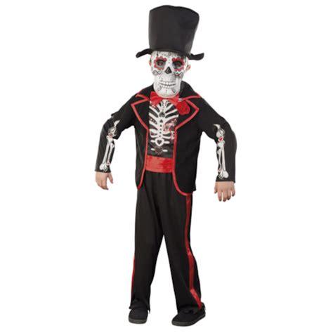 kids halloween costumes     tips