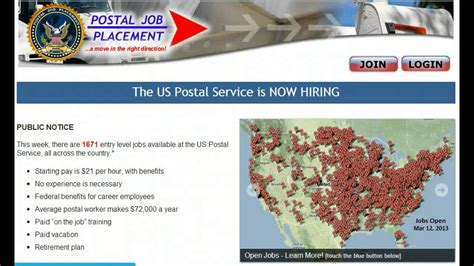 Post Office 473 by How To Pass The Usps Post Office 473 And Get Hired
