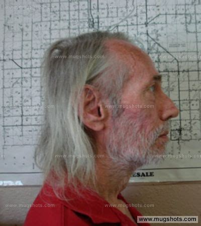 Greenwood County Arrest Records Raymond Greenwood Mugshot Raymond Greenwood Arrest Nowata County Ok