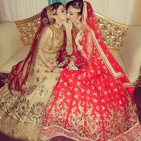 Sis Maharani best 25 bengali wedding ideas on bengali