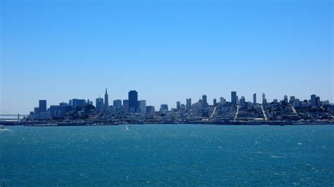 california turisti per caso california on the road viaggi vacanze e turismo