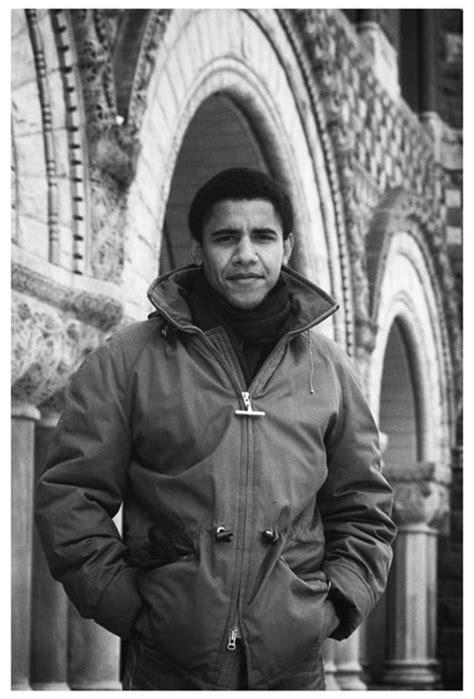 barack obama biography college a take no prisoners biography of barack obama examines his