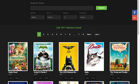 how to download music movies or games on any android 10 best torrent sites 2018 for music movies games