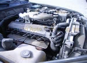 bmw 325i 2dr e30 engine assembly block parts ebay